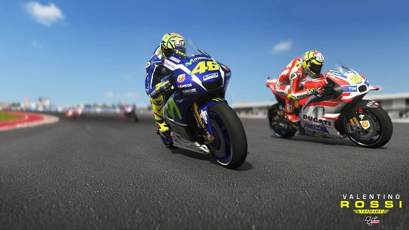 valentino-rossi-the-game-pc-screenshot-www.ovagames.com-1
