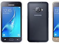 Harga 22 Samsung Galaxy J Series Oktober 2017