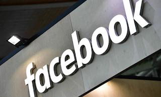 Will Facebook Delete My Account