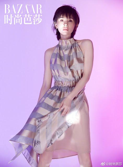 Olivia Wang