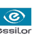 Essilor Launches 'Love to See Change' Campaign to Educate People about Need to Preserve Visual Health - World Sight Day