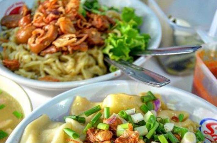 11 Makanan Khas Cianjur Yang Wajib Anda Coba Yang No 2