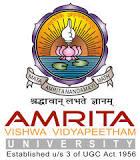 amrita-university-coimbatore