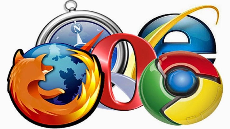 Cara Berselancar Offline Di Beberapa Mesin Browser Teratas
