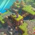 Oceanhorn: Monster of Uncharted Seas confirmado para Nintendo Switch