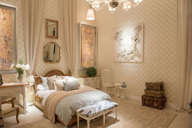 Decoraci n de dormitorios bonitos del 2017 - Dormitorios bonitos ...