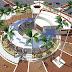 Anuncia Presidente Municipal obras de modernización de imagen urbana