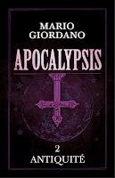 https://andree-la-papivore.blogspot.fr/2016/11/apocalypsis-demons-antiquite-de-mario.html