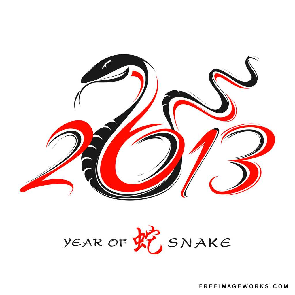 New Year 2013 at Chinese Advance wishes Wallpapers for New Year 2013. 1024 x 1024.Cards For Chinese New Year