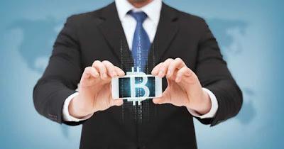 Aumenta tus ahorros con Bitcoin