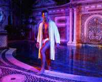 The Assassination of Gianni Versace Ricky Martin Image 1 (37)