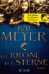 https://miss-page-turner.blogspot.com/2017/04/rezension-die-krone-der-sterne-kai-meyer.html