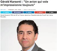 http://www.usine-digitale.fr/article/gerald-karsenti-un-avion-qui-vole-m-impressionne-toujours.N253707