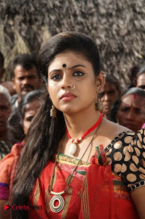 Pottu Tamil Movie Stills ~ Celebs Next