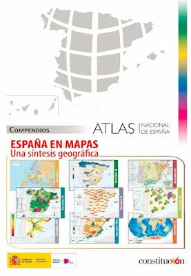 http://www.ign.es/web/publicaciones-boletines-y-libros-digitales#DA-Espana-en-mapas