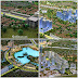 Go! Wet Waterpark Tempat Liburan Seru di Bekasi