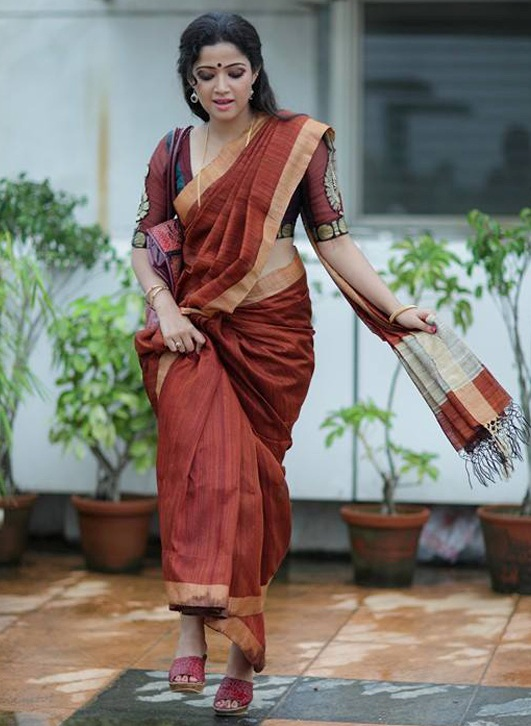 Malayalam Tv Serials Randaamathoral | NETTV4U