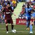 Getafe CF 1-2 FC Barcelona: Paulinho salva al Barça