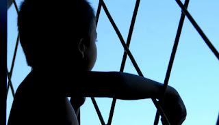 http://www.promenino.org.br/noticias/reportagens/na-espera-da-adocao-criancas-e-adolescentes-enfrentam-restricoes-das-familias-e-a-realidade-dos-abrigos-46475