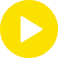 PotPlayer Logo Image