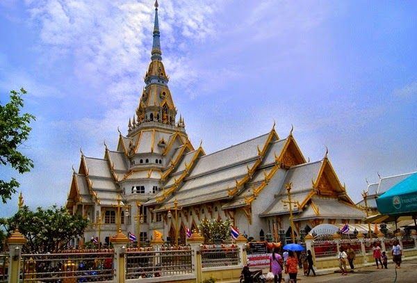 http://www.funmag.org/pictures-mag/around-the-world/virtual-tour-of-thailand-41-pictures/