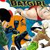 Batgirl | Comics