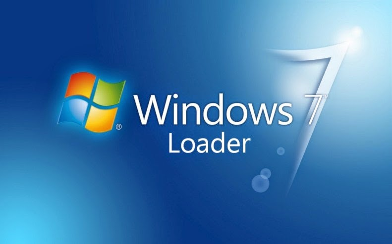 Download Windows 7 Loader 2.2.2 Gratis