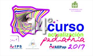 http://www.aepap.org/biblioteca/cursos/14o-curso-de-actualizacion-ponencias