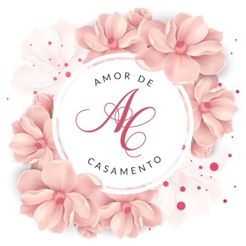 Amor de Casamento - Wedding Blog