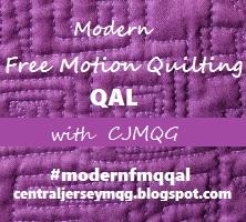 http://centraljerseymqg.blogspot.com/p/2017-guild-quilt-long.html