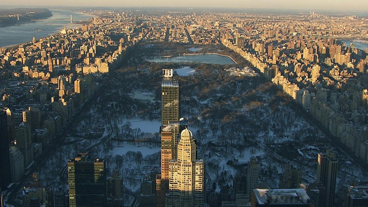 New York | Nova Iorque | USA