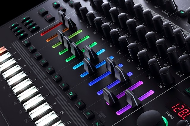 the best tech deals Black Friday for new DJs and Electronic Musicians
