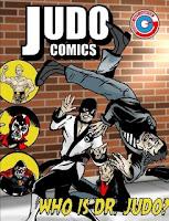 http://www.lulu.com/us/en/shop/dave-goode/judo-comics/paperback/product-22908356.html