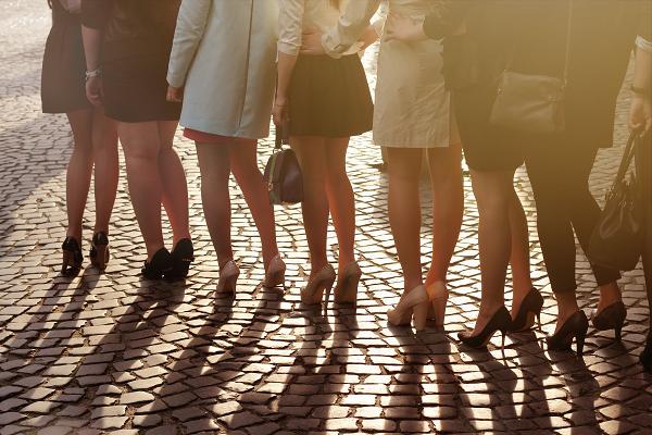 Hombre tiene sexo con 57 mujeres en 24 horas; rompe el récord más antiguo de un burdel