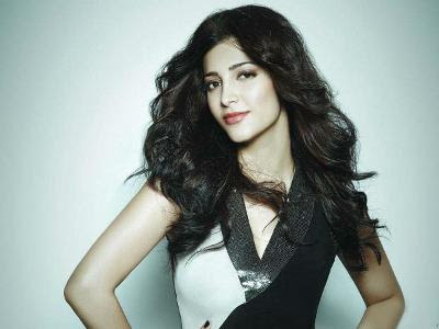 learning-sword-fighting-was-exhilarating-shruti-haasan