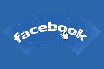 Cara Menonaktifkan Auto Play Agar Video Facebook Tidak Memutar Otomatis
