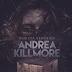 Bom dia, Verônica - Andrea Kilmore