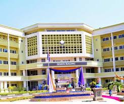 AAUA Notice On Resumption Date For Freshers And New Students 2018