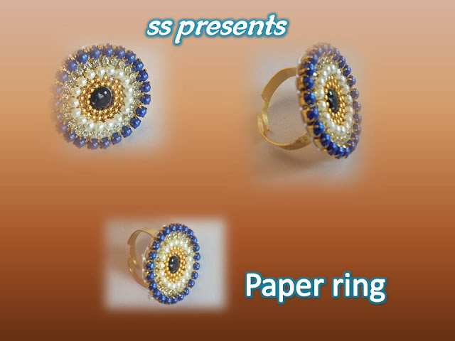 Here is silk thread hair accessories,silk thread for hair weaving,Images for silk thread saree pin,Images for silkthreadrings,silk thread finger rings images,how to make silk thread finger ring,how to make silk thread hair clips at home