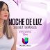 """Regresa """"Noche de Luz Puerto Rico"""" en su segunda temporada"""