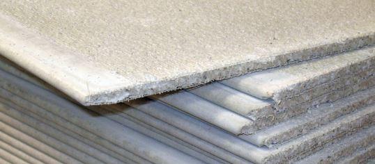 kelebihan dan kekurangan fiber cement board