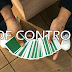 DF Control by Vivek Singhi (Tutorial)