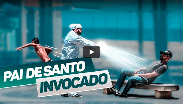 https://www.calangodocerrado.net/2018/12/pegadinha-pai-de-santo-invocado.html