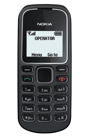 Top 5 Cheapest Nokia Mobile Phone In India Below Rs 1000