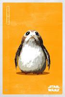 Star Wars: The Last Jedi Poster 20