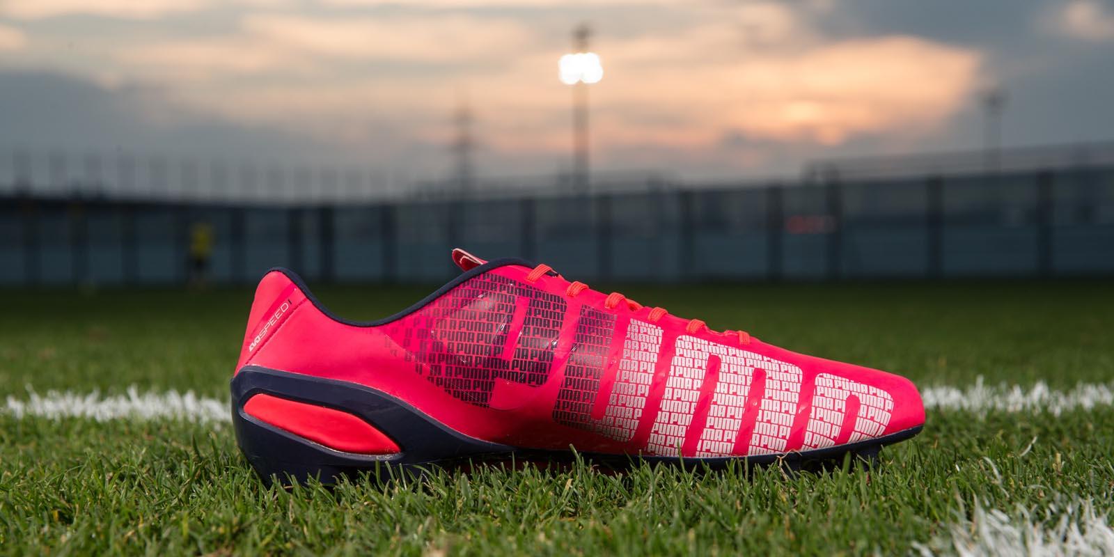 new puma football boots 2015 a2d608b0e93a
