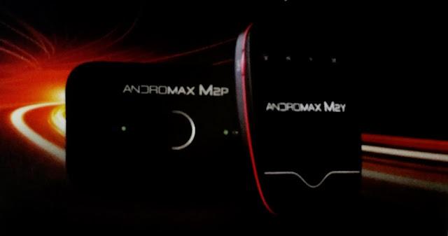 Smartfren: MiFi 4G dengan Berbagai Pilihan