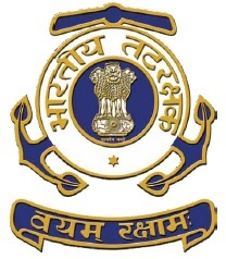 Indian Coast Guard Region Port Blair Recruitment 2016