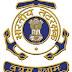 Indian Coast Guard Region Port Blair Recruitment 2016 For 02 Carpenter & Driver Posts