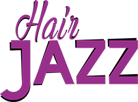 https://hair-jazz.pt